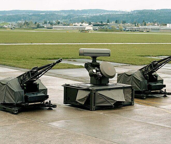 ORD_Skyshield_Radar_and_Guns