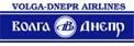 Volga-Dnepr_Airlines