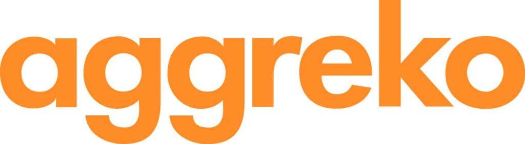 aggreko-logo