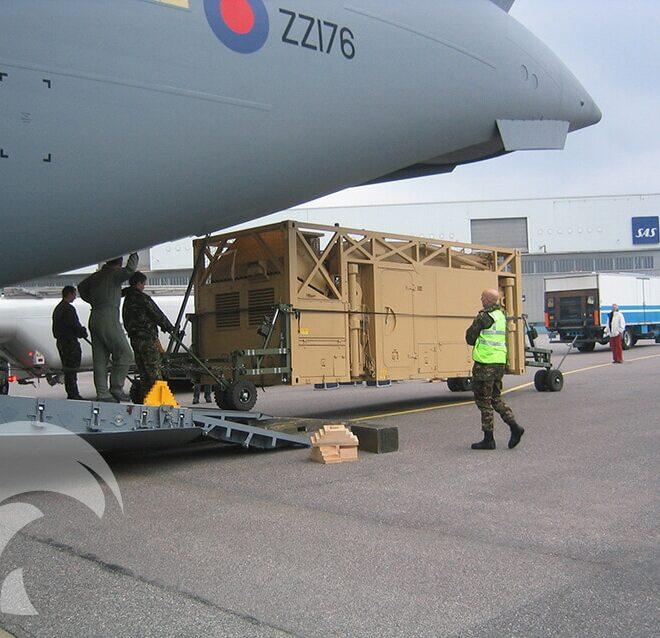 saab-winglift-loading-02