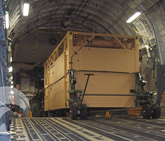 saab-winglift-loading-04